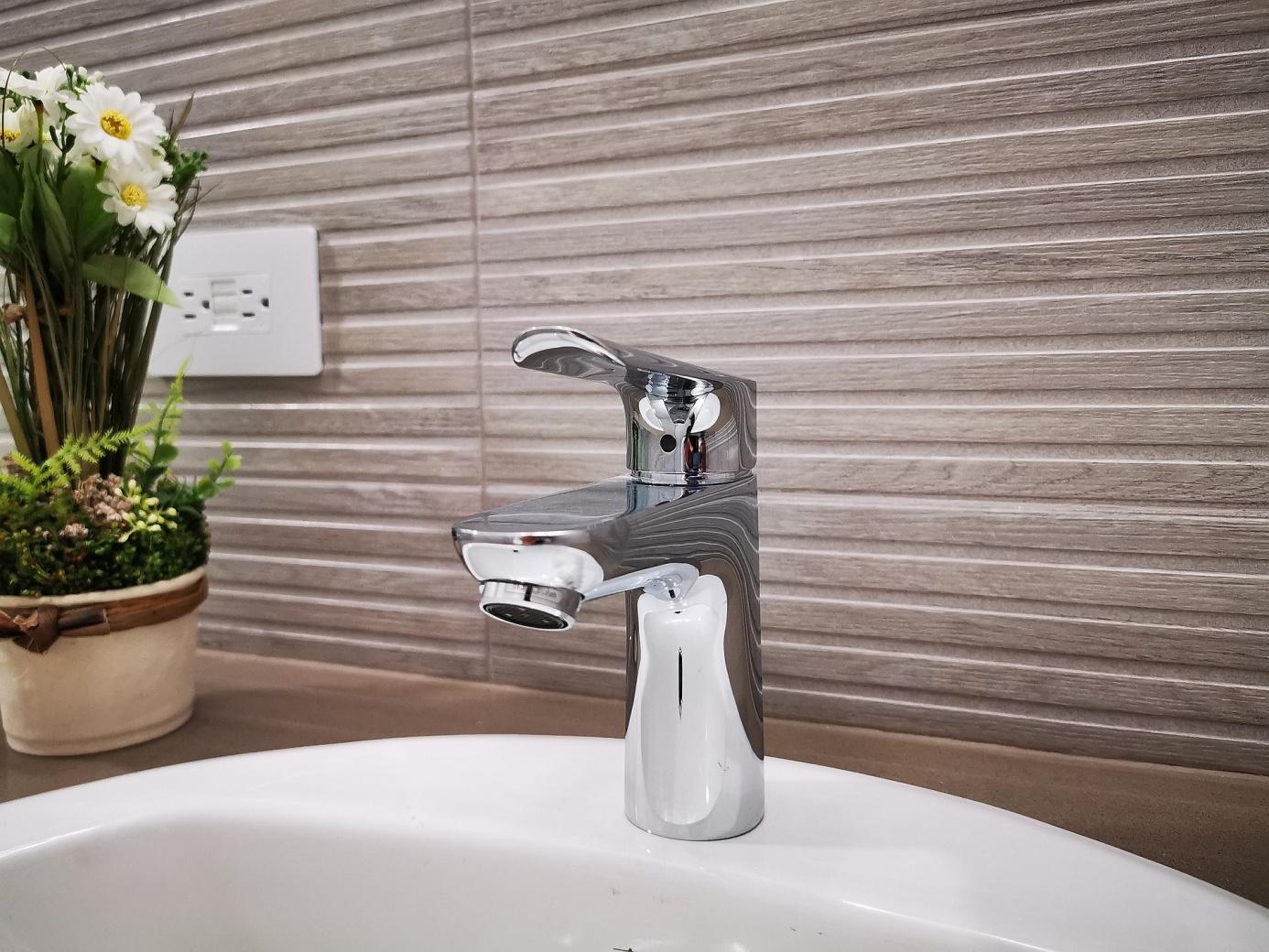 bathroom-4575049_1920.jpg