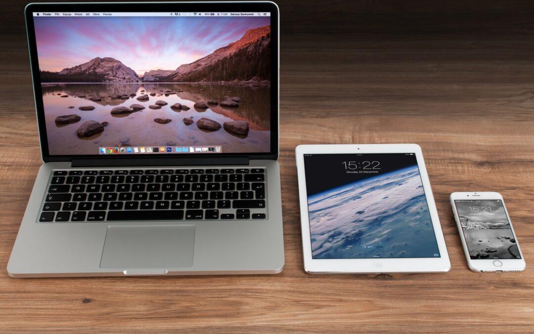 A digitális technika hatása az ingatlanértékesítésre
